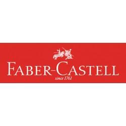 FABER CASSTEL