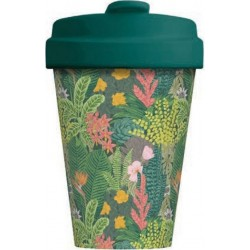 Bamboo Cup - Jungle Look - BCP297